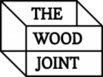 The Wood Joint